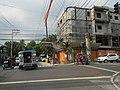 176Barangays Cubao Quezon City Landmarks 11.jpg