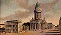 1788 Fechhelm Gendarmenmarkt anagoria.JPG