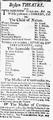1794 BostonTheatre AmericanApollo Feb27.png