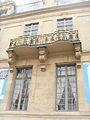 17 quai d'Anjou (2).JPG