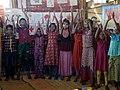 181105-08 Kaag bezoekt Bangladesh en Myanmar (31893490688).jpg
