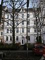 1833 Wohlers Allee 22.JPG