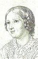1835 Eleonore.jpg