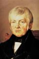1840 Ludwig Freiherr von Vincke.png