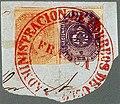 1859 10&5c Confed Granadina DC Administracion de Colon Sc3&4.jpg