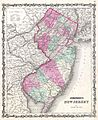 1862 Johnson Map of New Jersey - Geographicus - NJ-johnson-1862.jpg