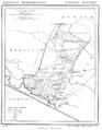 1865 Heeswijk.png