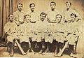 1870 New York Mutuals.jpg