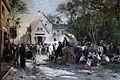 1876 Feddersen Russischer Wochenmarkt anagoria.JPG