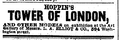 1876 L A Elliot and Co gallery BostonDailyGlobe February5.png