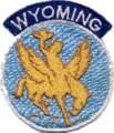 187th-Fighter-Interceptor-Squadron-ADC-WY-ANG.png