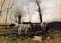 1882 Mauve Kühe auf der Weide anagoria.JPG