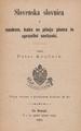 1883Končnik.pdf