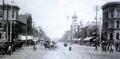 1891 6thAv KansasAve Topeka.png