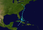 1893 Atlantic tropical storm 11 track.png