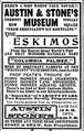 1894 Austin Stone BostonDailyGlobe 3January.png