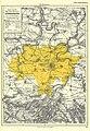 1895 Oberamt Ludwigsburg L Rachel Handatlas Württ.jpg