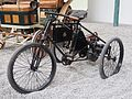 1897 De Dion-Bouton tricycle photo 2.JPG