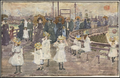 1898 SouthBostonPier byPrendergast ARTIC.png