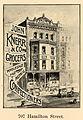 1900 - John Knerr & Company- Advertisement.jpg