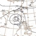 1900 Nov 8 Hong Kong Typhoon.png