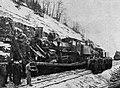 1901-12-20-Eisenbahn-Unglück-bei-Altenbeken.jpg
