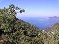 19017 Riomaggiore, Province of La Spezia, Italy - panoramio (1).jpg
