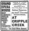1902 GrandOperaHouse Boston Massachusetts BostonGlobe Feb5.png