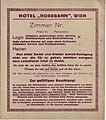 1903-Hinweistafel-Austria-Classic-Hotel-Wien-Vienna-20 01.jpg