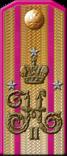 1904ossr01-14