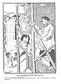 1905-10-01, Gedeón, Los primeros entusiastas, Sancha.jpg