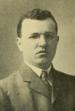 1908 Frederick Sheenan Massachusetts House of Representatives.png