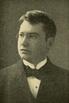1908 Louis Flye Massachusetts House of Representatives.png