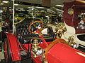 1909HupmobileTallaSteeringWheelWindshield.jpg