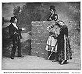 1910-08-15, Comedias y Comediantes, Lorenzín o el camarero del cine, Calvache.jpg