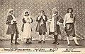 1910. Драматический театр В.Ф.Комиссаржевской. «Хозяйка гостиницы». 13.jpg