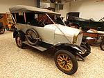 1913 Praga Alfa 5-15 HP.JPG