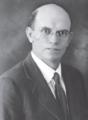 1914 Otis Brown of Irving Texas USA.png