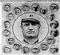 1914 Portland Beavers head shots.jpeg
