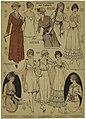 1915 Nightgowns.jpg