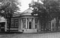 1915 ShelburneFalls library.png