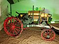 1915 tracteur Hart-Parr, Musée Maurice Dufresne photo 4.jpg