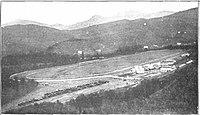 1916 hipodromoa panoramica01.jpg