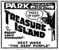 1920 ParkTheatre BostonGlobe 30April.png
