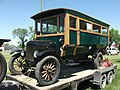 1922 Ford Model T School Bus.jpg