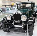 1927 Buick Master Six (31841172925).jpg