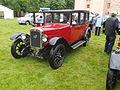 1929 Austin 166 9117865079.jpg