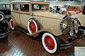 1930 Hudson Model T -- Hostetlers (6783453760).jpg