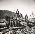 1930s seasonal workers from Chiloe.jpg
