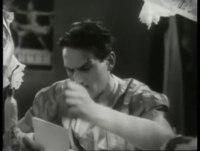 File:1936. Цирк.webm
